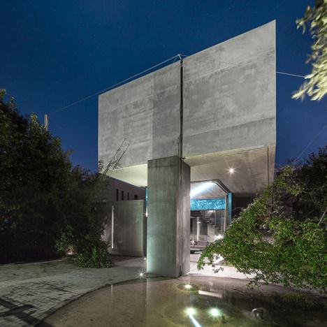 babel-moon-Residence-in-Kato-Kifissia-Tense-Architecture-Network-10.jpg