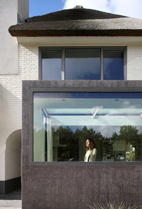 babel-moon-House-N-Maxwan-14.jpg