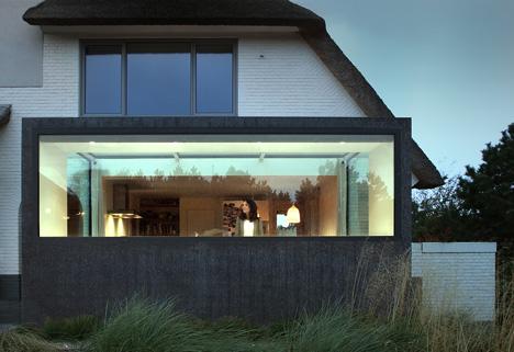 babel-moon-House-N-Maxwan-16.jpg