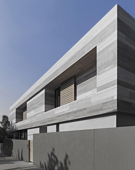 babel-moon-Cassell-Street-House-b-e-Architecture-1.jpg