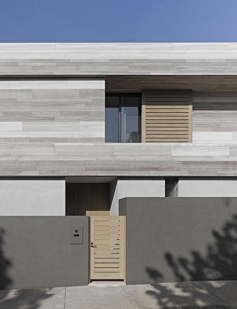 babel-moon-Cassell-Street-House-b-e-Architecture-2.jpg