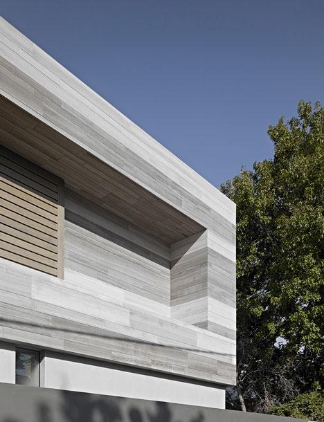 babel-moon-Cassell-Street-House-b-e-Architecture-3.jpg