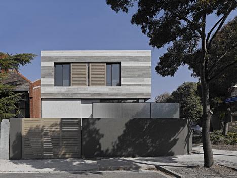 babel-moon-Cassell-Street-House-b-e-Architecture-4.jpg