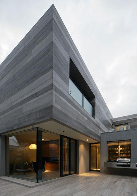 babel-moon-Cassell-Street-House-b-e-Architecture-5.jpg