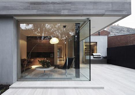 babel-moon-Cassell-Street-House-b-e-Architecture-6.jpg