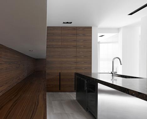 babel-moon-Cassell-Street-House-b-e-Architecture-9.jpg