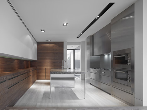 babel-moon-Cassell-Street-House-b-e-Architecture-10.jpg