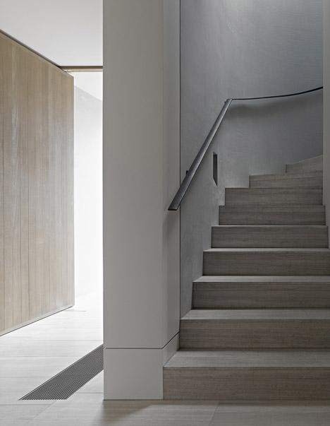 babel-moon-Cassell-Street-House-b-e-Architecture-12.jpg