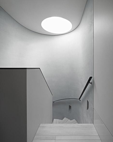 babel-moon-Cassell-Street-House-b-e-Architecture-13.jpg