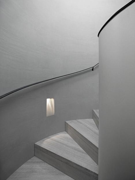 babel-moon-Cassell-Street-House-b-e-Architecture-14.jpg