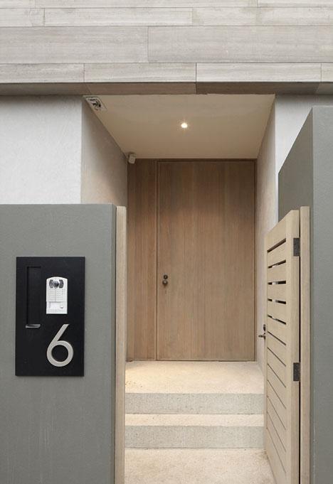 babel-moon-Cassell-Street-House-b-e-Architecture-18.jpg