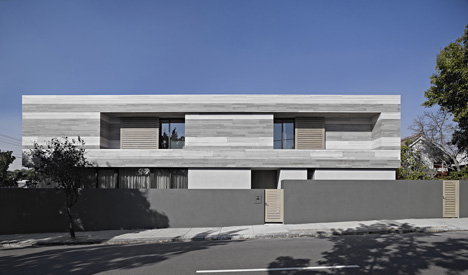 babel-moon-Cassell-Street-House-b-e-Architecture-19.jpg