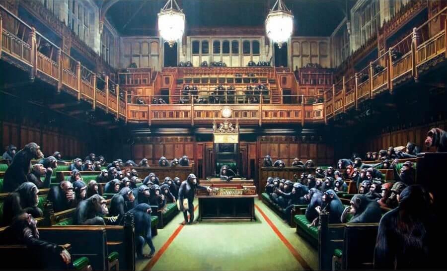 babel-moon-banksy-monkey-parliament.jpg
