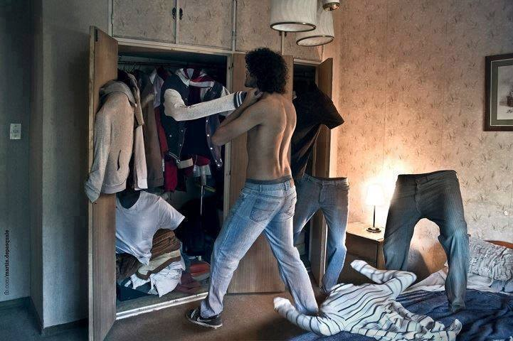 Mind-Bending Photo Manipulations by Martín De Pasquale2.jpg