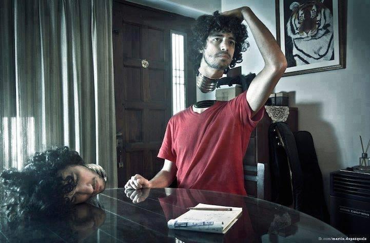 Mind-Bending Photo Manipulations by Martín De Pasquale4.jpg