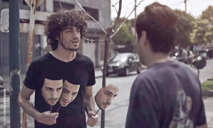 Mind-Bending Photo Manipulations by Martín De Pasquale7.jpg