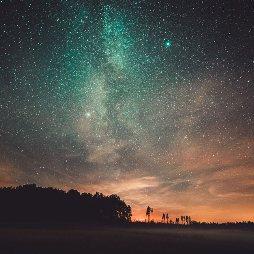 Stunning-night-landscapes-photographed-by-Mikko-Lagerstedt9.jpg
