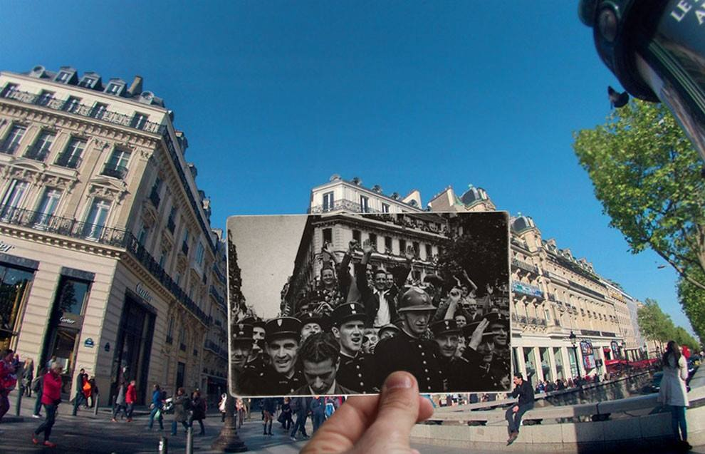 1940s-Paris-against-World-War-2-backdrop-by-Julien-Knez2 [2].jpg