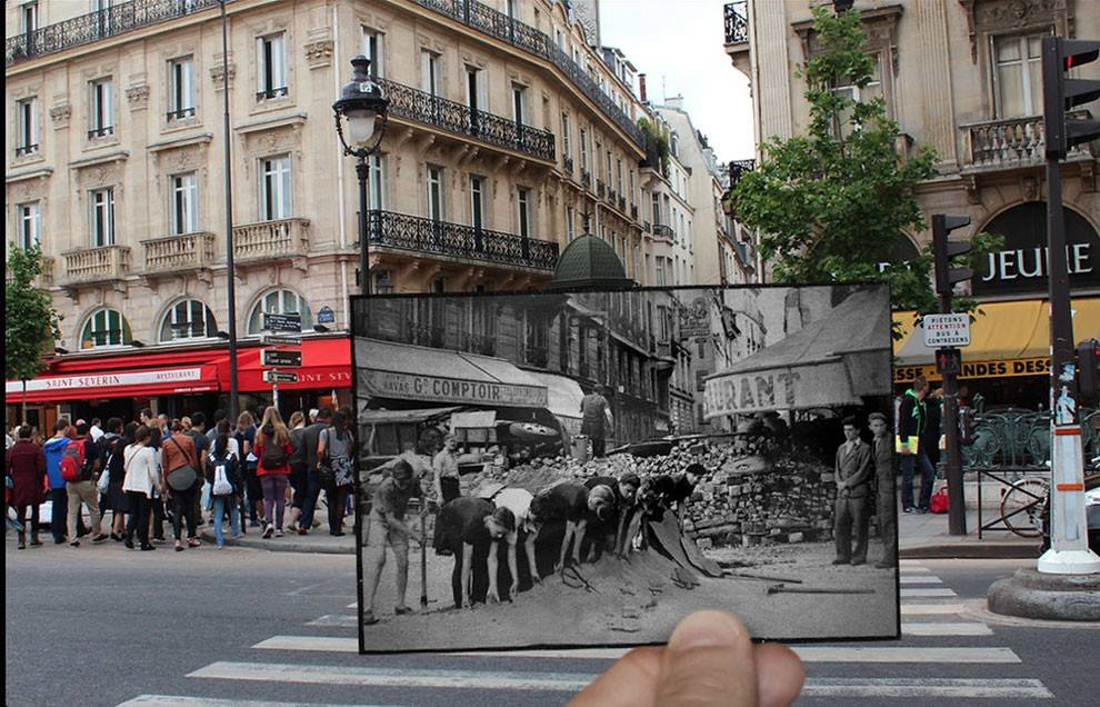 1940s-Paris-against-World-War-2-backdrop-by-Julien-Knez2 [3].jpg
