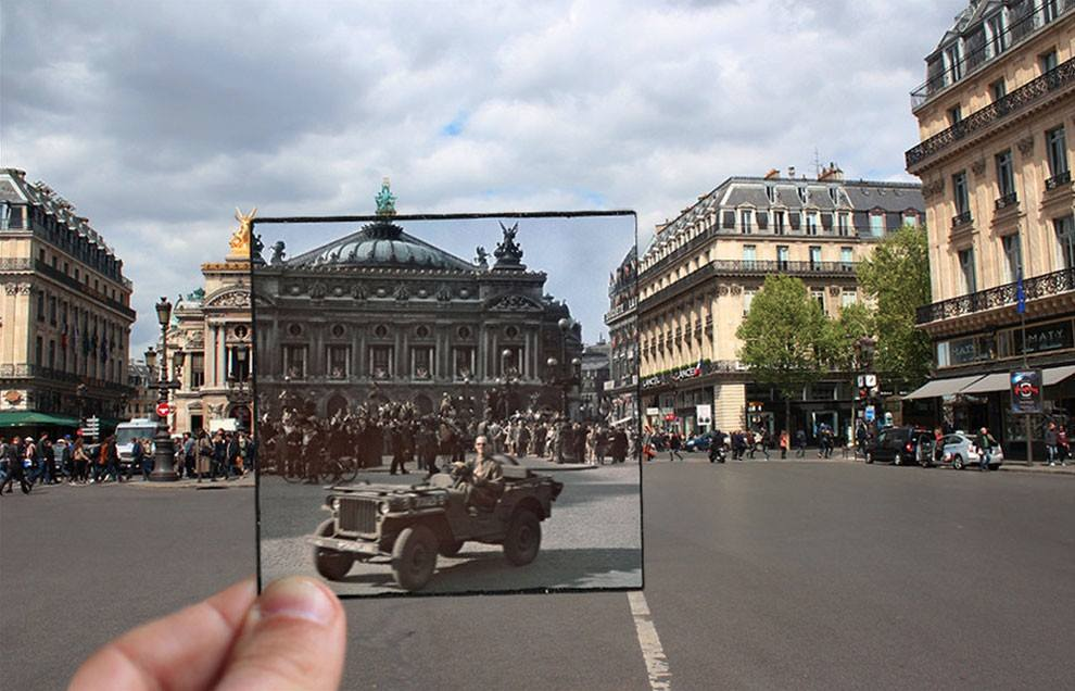 1940s-Paris-against-World-War-2-backdrop-by-Julien-Knez2 [6].jpg