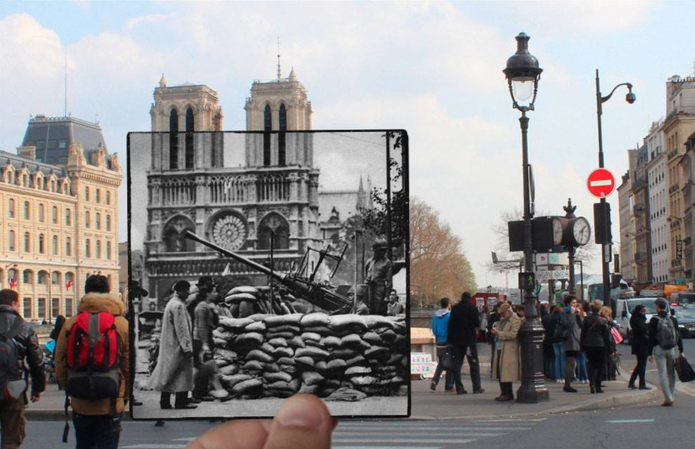 1940s-Paris-against-World-War-2-backdrop-by-Julien-Knez2 [8].jpg