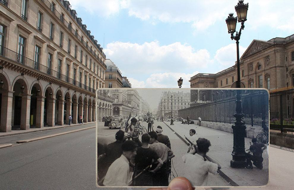 1940s-Paris-against-World-War-2-backdrop-by-Julien-Knez2 [9].jpg