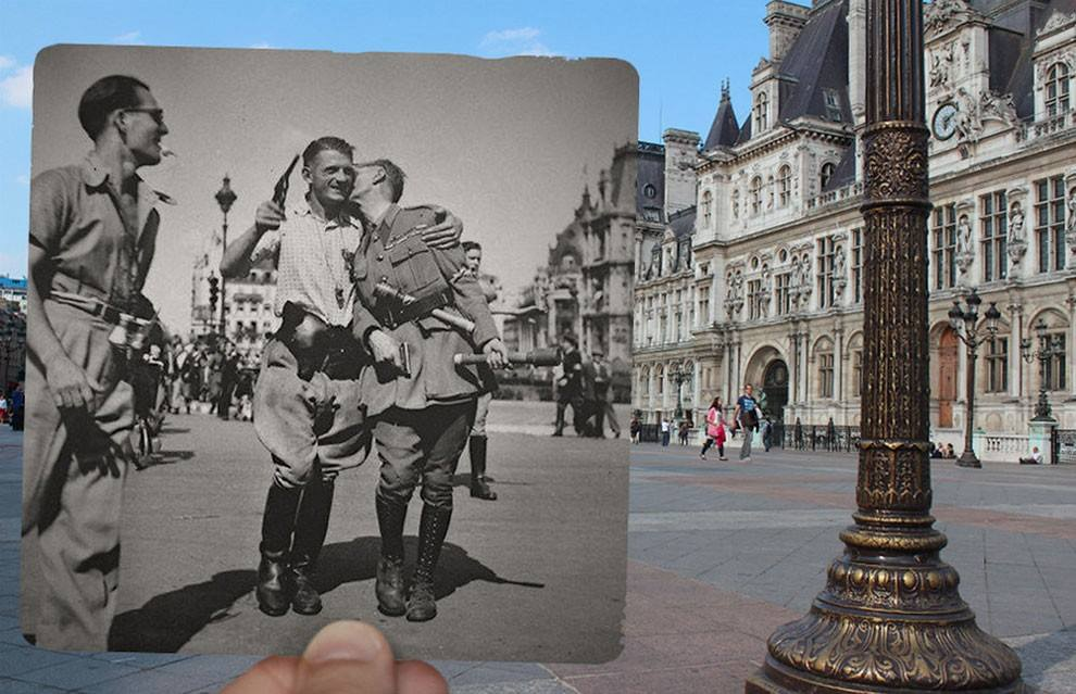 1940s-Paris-against-World-War-2-backdrop-by-Julien-Knez2 [10].jpg