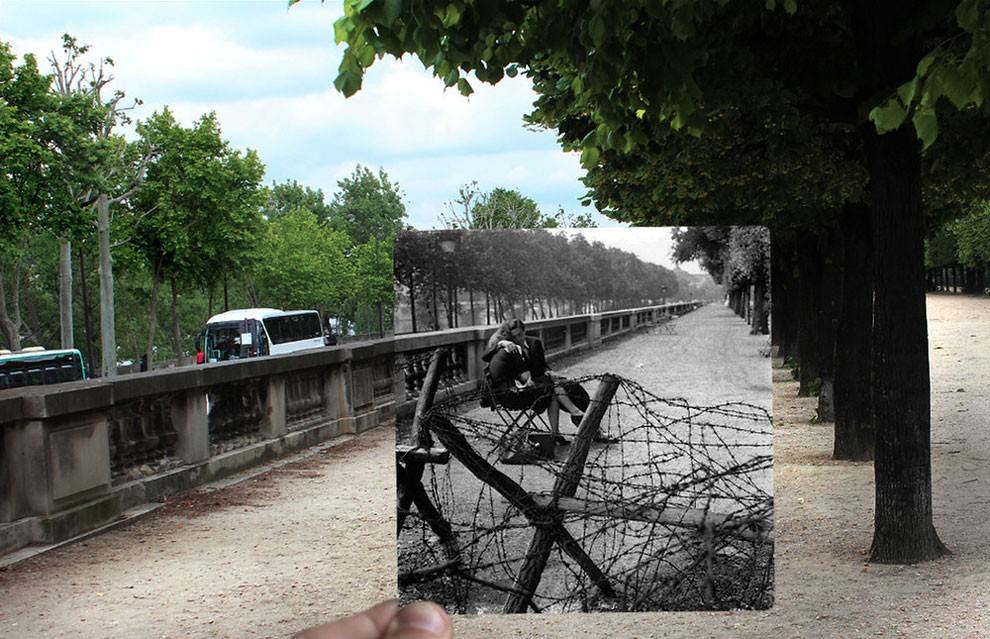 1940s-Paris-against-World-War-2-backdrop-by-Julien-Knez4.jpg