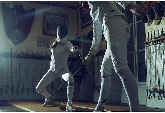 babel-moon-fencing-duel.jpg