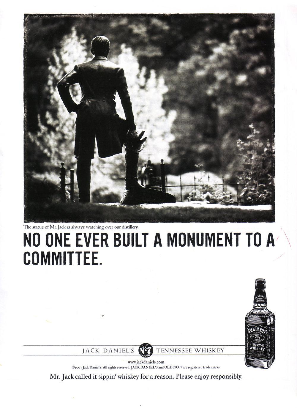 Babel-moon-Jack-Daniel-ad-statue-of-mr-jack.jpg