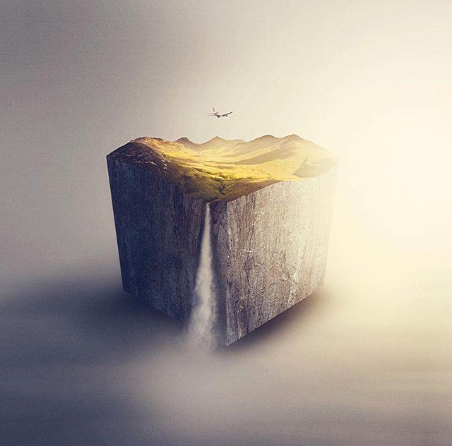 Babel-moon-by-Joe-Cavazos [2].jpg