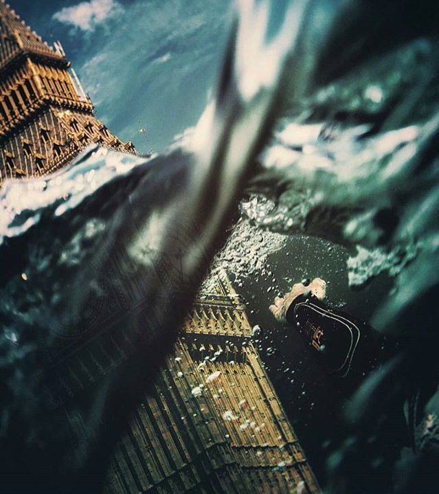babel-moon-big-ben-under-water.jpg