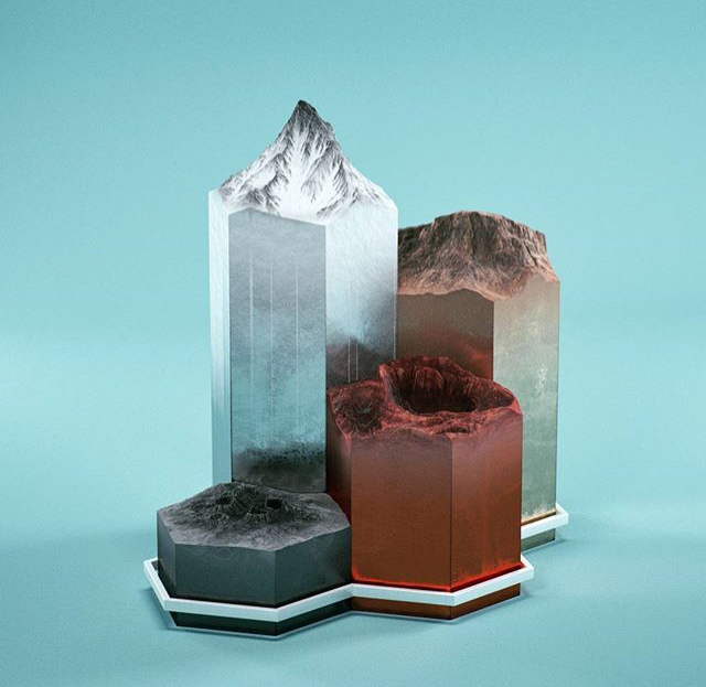 babel-moon-the-mountain-crystals.jpg