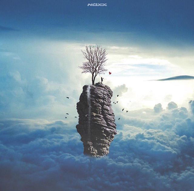 babel-moon-by-noxx-anindhito-geology-in-the-clouds.jpg