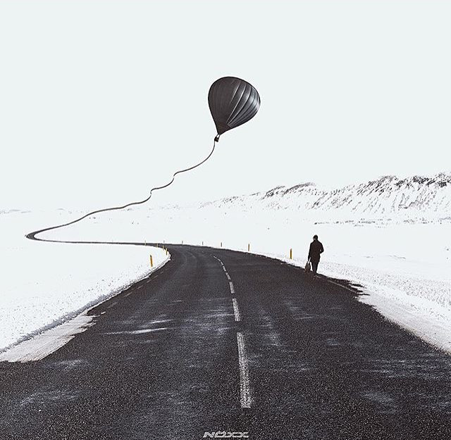 babel-moon-by-noxx-anindhito-road-balloon.jpg