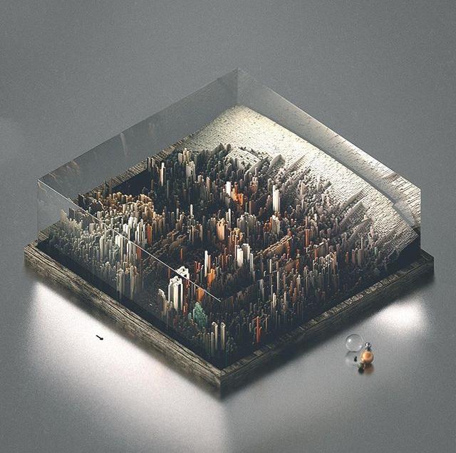 Babel-moon-by-Philip-lueck.jpg