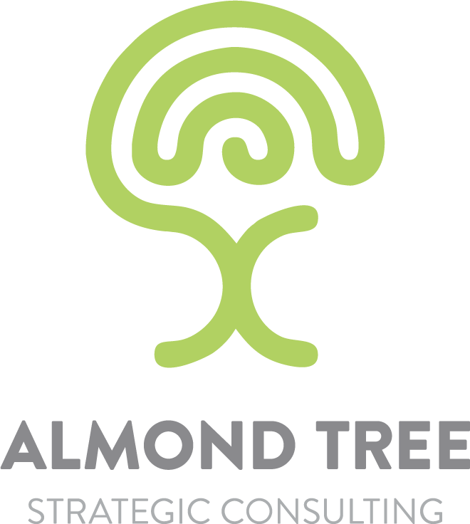 Almond Tree Strategic Consulting
