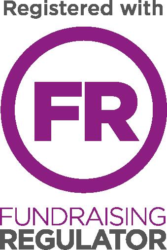 FR_RegLogo_Port_HR.png