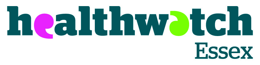 HWE logo
