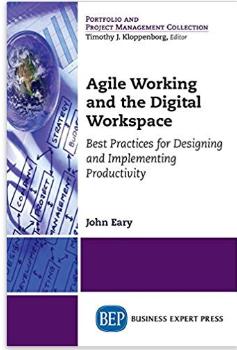 john-eary-agile-book.png