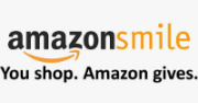 amazon-smile-180.png