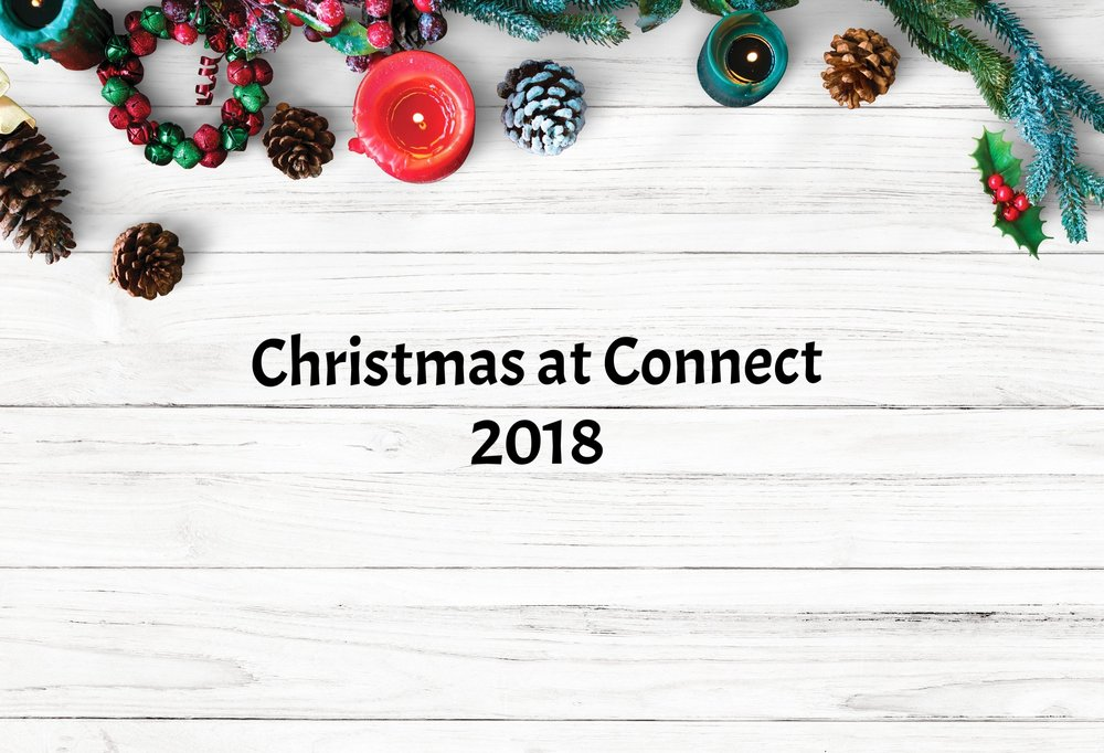 Christmas at Connect 2018.jpg