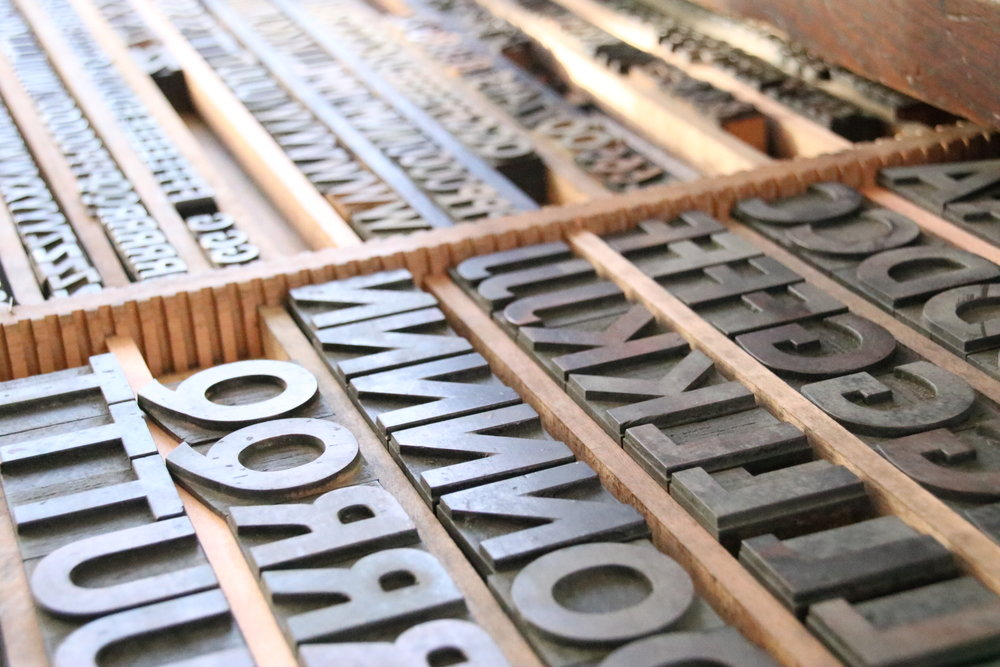 letterpress wooden type 1.JPG
