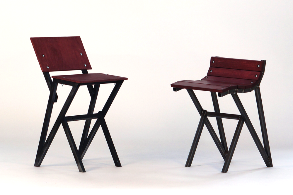Chairs_cropped.png
