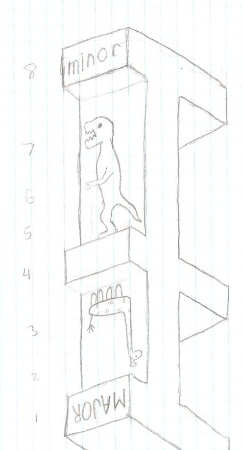 DinoBlock.png