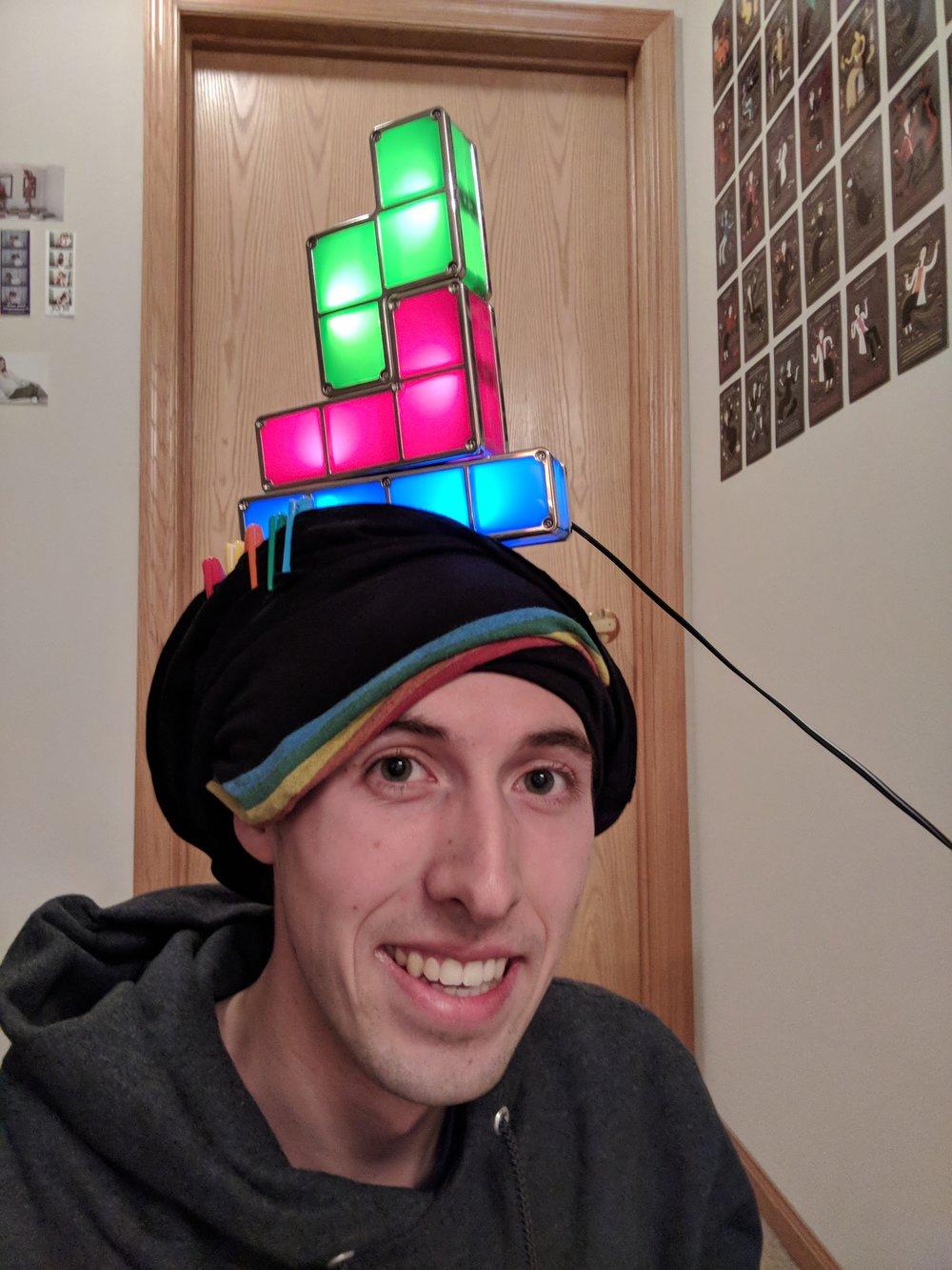 josh_prototyped_a_hat.jpg