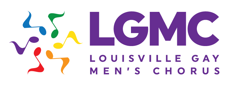 Louisville Gay Men's Chorus