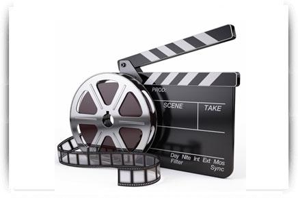 video-production-dc-web-designers.jpg