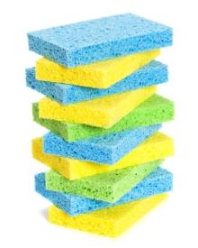 stack-sponges-15600891.jpg