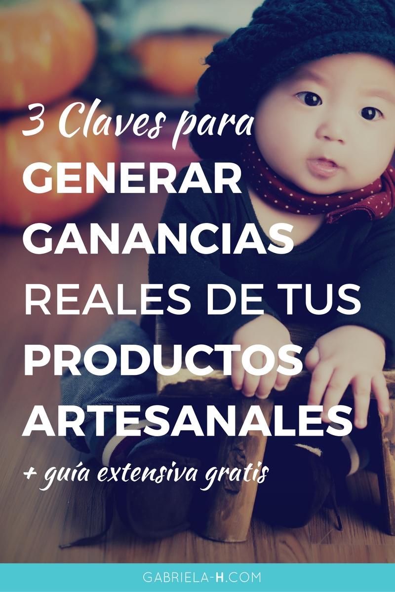 3-claves-para-generar-ganancias-reales-de-tus-productos-artesanales-2.jpg